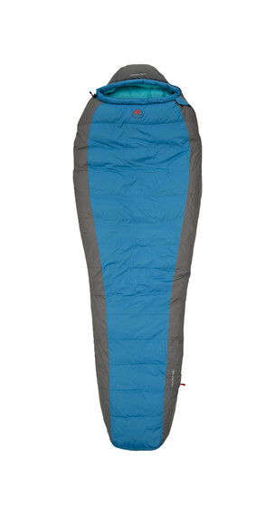 Robens Caucasus 600 Sleeping Bag
